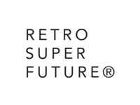 retro_super_future