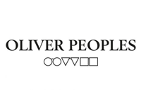 oliver_peoples_eyewear